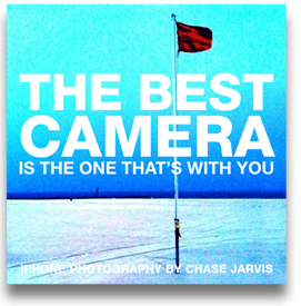 The Best Camera - Das Buch