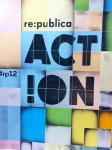 Action #rp12