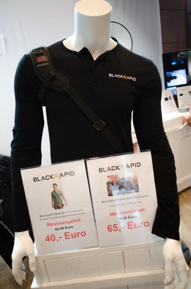 Blackrapid Angebote