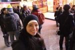 Fuji Photowalk Berlin (100 von 236)