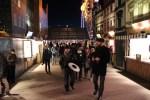 Fuji Photowalk Berlin (113 von 236)