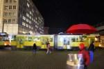 Fuji Photowalk Berlin (134 von 236)
