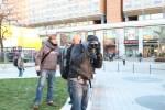 Fuji Photowalk Berlin (17 von 236)