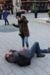 Fuji Photowalk Berlin (29 von 236)