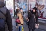 Fuji Photowalk Berlin (44 von 236)