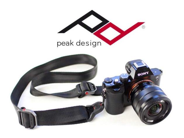 peak-design-slite-lite-sneak-preview